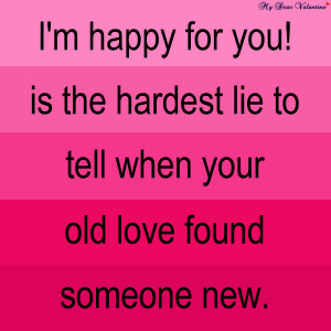 Love Hurts Quotes And Sayings For Him Sad quotes for love