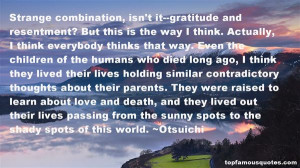 quotes about death of parents inspirational quotes about death