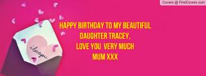 happy_birthday_to_my-11447.jpg?i