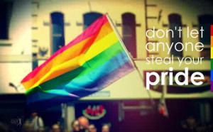 ... 252 notes lgbt equality love lgbt equality lgbt quotes inspirational