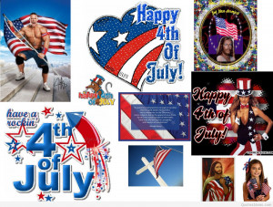 july pics, sayings, quotes and messages! It's America's Birthday ...