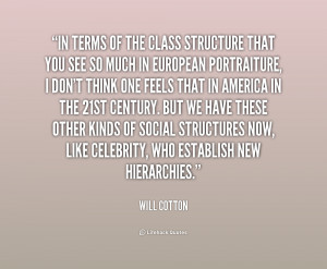quote-Will-Cotton-in-terms-of-the-class-structure-that-242102.png