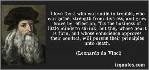 ... -from-distress-and-grow-brave-by-reflection-leonardo-da-vinci.jpg