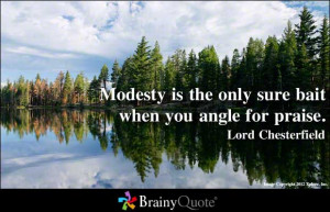 lord praise quotes