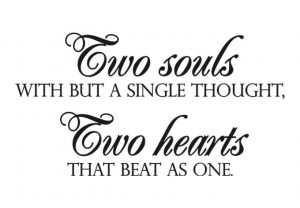two_hearts_that_beat_as_one_wall_sticker_quote_s.jpg