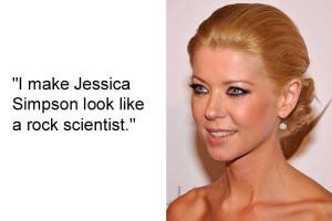 Dumb Celebrity Quotes (18 pics)