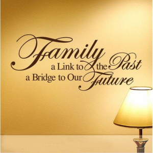 WDT sponsor post family quote2