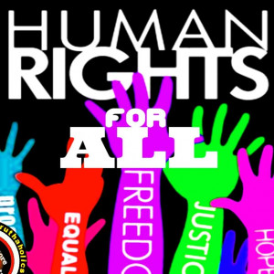 notable-and-famous-human-rights-quotes.jpg