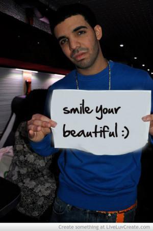 File Name : girls-love-quotes-quote-cute-Favim.com-553653.jpg ...