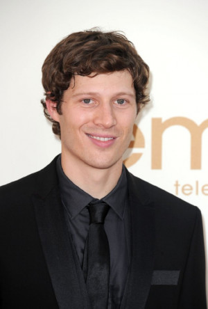 Zach Gilford Quot Off The Map