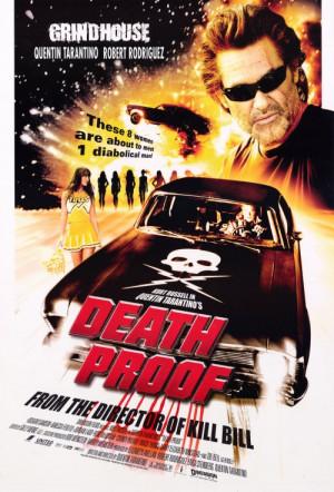 Death_proof_poster.jpeg