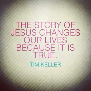 Bill Keller Quotes