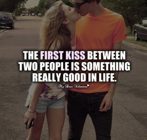 ... really good in life love quotes kiss slowly love deeply love quotes