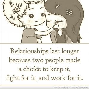 Cut e quotes About Love Quotes About Love Taglog Tumblr and Life ...
