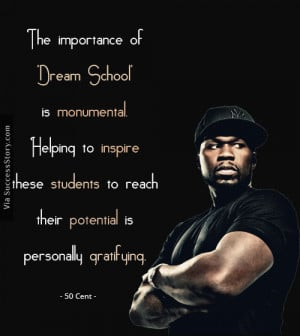 50 Cent Quotes 50 cent quotes -
