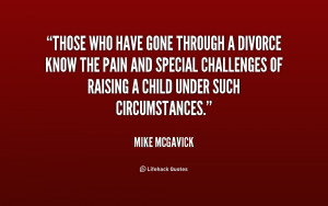 Divorce Quotes Preview quote