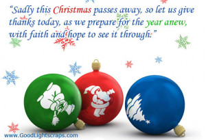 Christmas Quotes Graphics