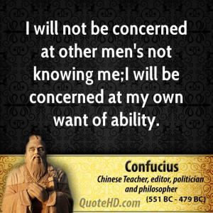 Funny Confucius Quotes Jokes Red Panda Wolf Pictures