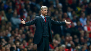 455985784-manager-of-arsenal-arsene-wenger-reacts-during-the