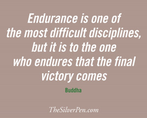 ... Inspirational Picture Quotes About Life Tagged With: Buddah , Buddha