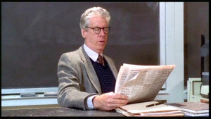 paul gleason in van wilder titles van wilder names paul gleason