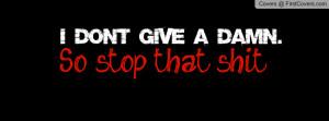 don't_give_a_damn!-284481.jpg?i