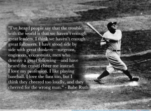 image gallery babe ruth free images july babe ruth red sox x baseball ...