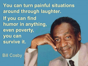 Bill-Cosby-Quotes-and-Sayings-poverty-wisdom
