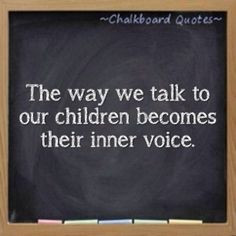 ... quotes kids families chalkboards quotes family abandonment quotes