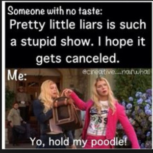 mpi quotes funnyquotes it love pll prettylittleliars quote whitechicks ...