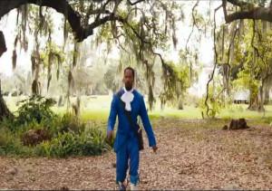 Previous Next Jamie Foxx in Django Unchained Movie Image #21