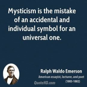 ralph-waldo-emerson-poet-mysticism-is-the-mistake-of-an-accidental-and ...