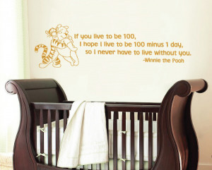 Pooh+and+tigger+quotes