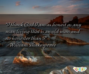Thanking Quotes