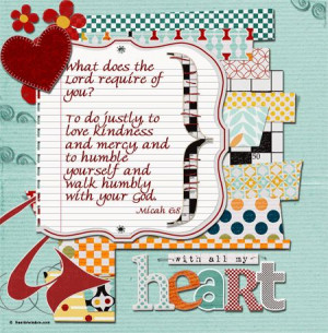 Scrapbooking Quotes For Babies