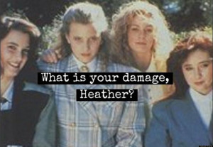 HEATHERS-QUOTES-facebook.jpg