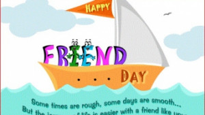 5th August 2012 Friendship Day SMS, Messages, Wishes, Quotes & Poems