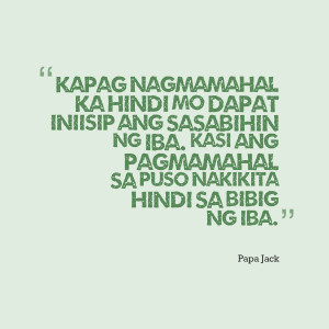 tagalog-love-quotes-papa-jack-pag-nagmahal-ka.png
