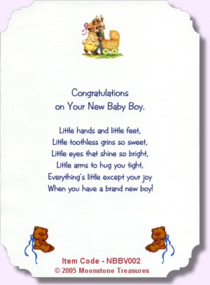 poems new baby poems http www digtattoos com new new baby verses ...