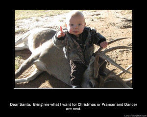funny redneck hunting quotes source http pic2fly com funny hunting ...