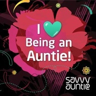 love my niece and nephew quotes | Love my niece and nephew!!!!