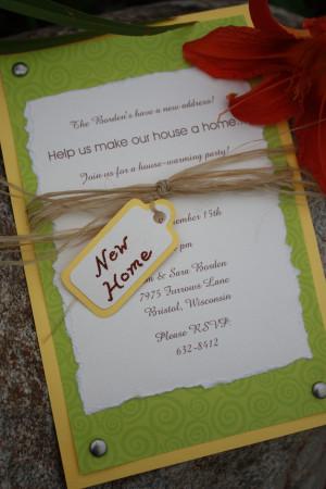 shower invitation creating housewarming gift mar party housewarming ...