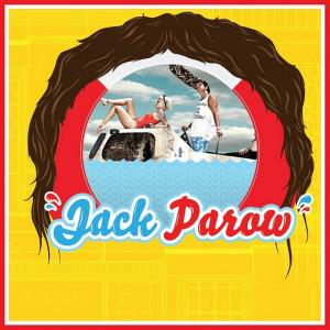 zien dat ze terug is 3 jack parow jack parow