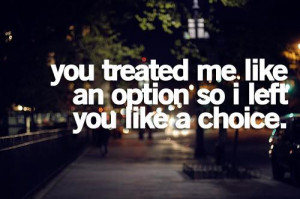 quotes for fb status cool fb quotes nice fb quotes funny quotes for fb ...