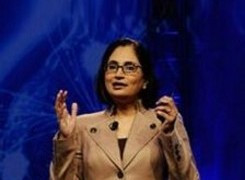 Cisco Promises Simplified Product Line And Market Channels