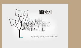 blitzball a separate peace