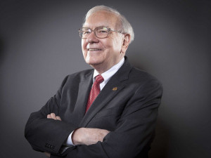 Warren Buffett Quotes HD Wallpaper 10