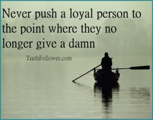 loyal+person+quotes+sayings.jpg