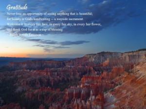... waldo emerson wallpaper 800x600 Nature ralph waldo emerson quotes