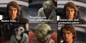Star Wars -Image #522,296